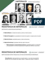T1C2 - Suposiciones de la Resistencia de Materiales.pdf