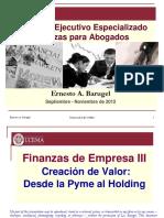 PALF_EAB_mod8_2012.ppt
