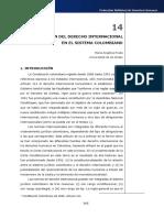 integracion del DIntern. humanitario en l lgisacion.pdf