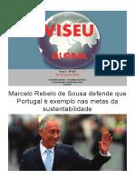 20 Setembro 2019 - Viseu Global