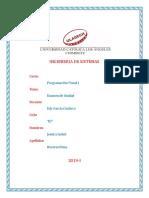409859001-Examen-de-Unidad-i.pdf
