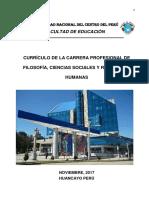 PERFIL DEL EGRESADO - UNIVERSIDAD
