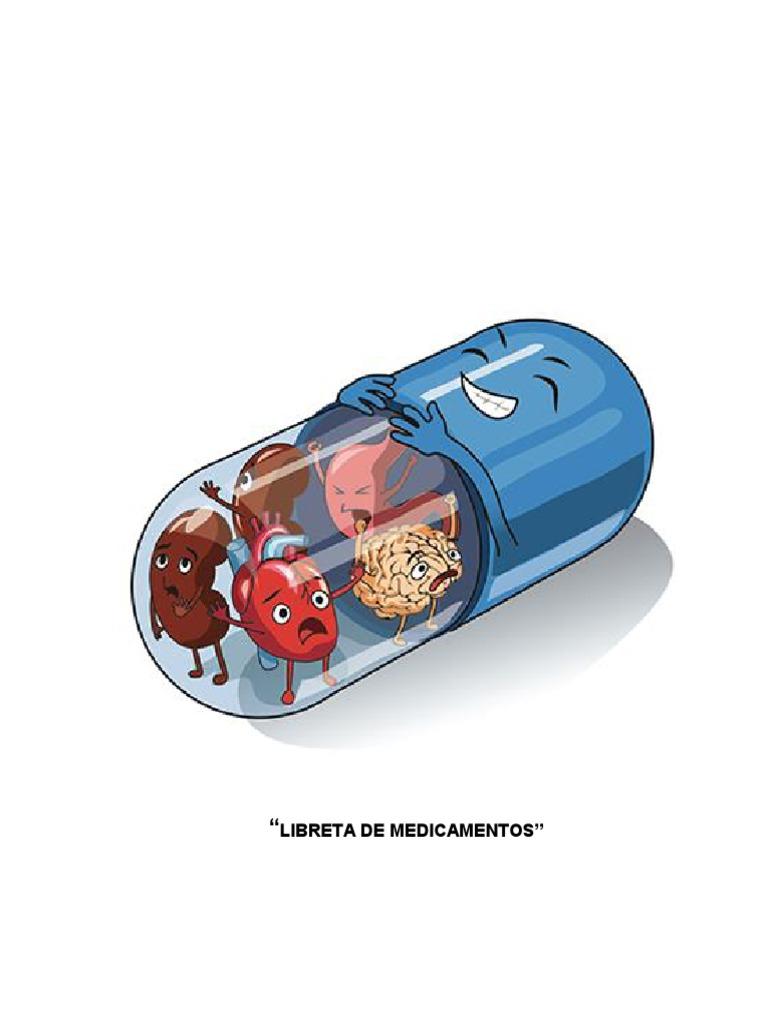 curar la próstata sin medicamentos de librium