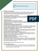 pgmeelecinds1.docx