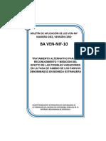 20170330_BA_VEN-NIF_Nro_10_V-0(1)