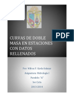 262402287-Curva-de-Doble-Masa.pdf
