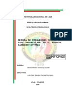 SOSORANGA GUALÁN MÓNICA MARISOL .pdf