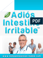 Adios Intestino Irritable PDF Gratis_5o9i