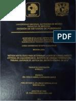 METODO_HISTOLOGICO_PARA_DETERMINAR_LA_D.pdf