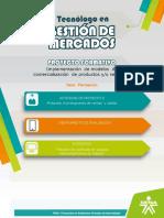 TGM-IE-AP08-EV05.pdf