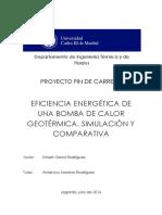 PFC_Miriam_Sierra_Rodriguez.pdf