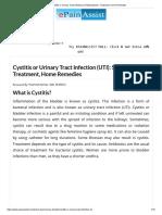 cystitis 16.pdf