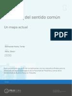 uba_ffyl_t_2006_829646.pdf