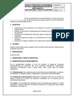 2. Protocolo Administraciòn segura de medicamento calculo de dosis.docx