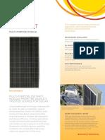sol_dow_ND250QCS.pdf