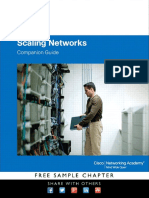 Scaling Networks.pdf