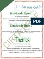 Les élèves de la 5ème année.pdf