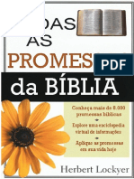 kupdf.net_todas-as-promessasdocx.pdf