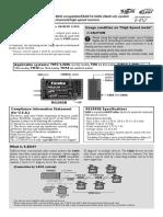 Futaba R6208SB - Manual.pdf