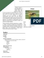 Avispa - Wikipedia, la enciclopedia libre.pdf