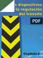 cap5_otros_dispositivos-pompeyano.pdf