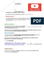 CLASIFICACION DE LOS NUMEROS.pdf