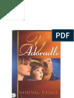 Y adoradle.pdf