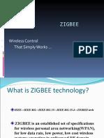 ZIGBEE1621