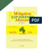milagroso-suplento-mineral-do-seculo-xxi-parte-1.pdf