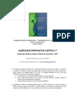 Ejercicios cap7.pdf