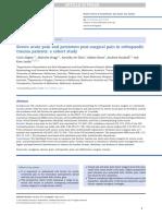 severe acute pain & persistent post surgical pain.pdf
