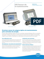 DOC053.61.35029.Nov17_K1100 sensor oxigeno