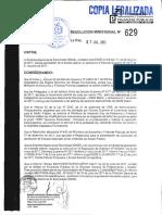 Reglamentacion-Escala-Salarial.pdf