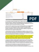 celsia datos financieros.docx