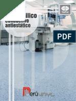 Piso Vinilico Conductivo Antiestatico (Ant.).pdf