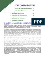 Finanzas Corporativas  Apuntes del Curso.pdf
