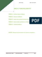 APUNTES-DE-QUiMICA_1DE-BACHILLERATO.pdf