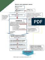 ESQUEMA DEL JUICIO ORDINARIO LABORAL.pdf