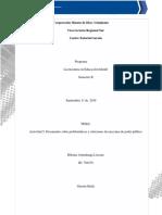 constitucion politica de colombia cuadro comparativo.docx