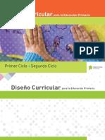 DCBC0537-9464-48B1-8400-91053D3FAB75.pdf