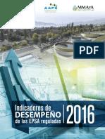 INDICADORES 2016-- AAPS.pdf
