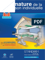 361188819-Armature-de-La-Maison-Individuelle.pdf