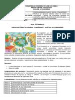 Guía No.1 Psicología comunitaria 1920.pdf