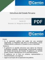 SeMANA 02 - Estructura Del Estado Peruano 1793 0