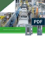 Tableros de alumbrado y distribucion NQyNF PRM.pdf