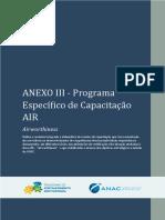 PPC_AIR.pdf