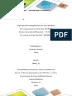 Fase 7 Artículo Investigación Grupo 358023 21