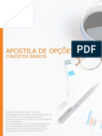 ebook_opcoes.pdf