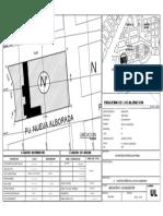 Nueva Alborada -Planos de Ubicación (1)-Ul-Aulas