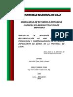 tesis lavandina.pdf
